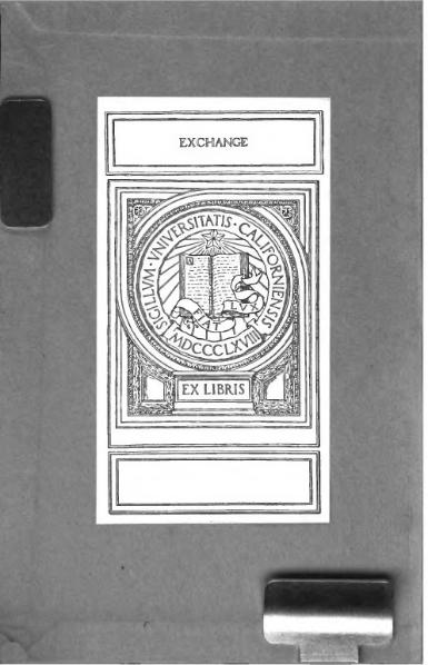 File:Proposals Relating to the Education of Youth in Pensilvania (UC) - Benjamin Franklin (1931 1749).djvu