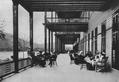 Prospect House veranda 1882.png
