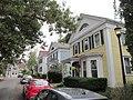 Prospect Street Historic District, New London CT.jpg