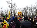 Protest against Fessenheim nuclear power plant 05.jpg