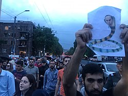 Protest against Kocharyan 18.05.2019 2.jpg