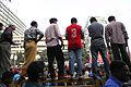 Protest against War Crimes at Shahabag Square (8460786650).jpg