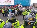 Protests Liverpool June 3 2017 (100).JPG