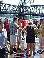 Providence Bridge Peddle (10488179965).jpg