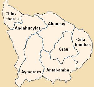 Apurímac Region