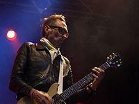 Provinssirock 20130614 - Bad Religion - 08.jpg