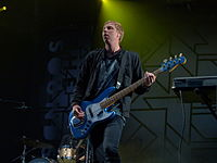 Provinssirock 20130615 - The Sounds - 21.jpg