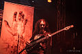 Psycroptic - 7.12.2012 - Music Hall, Geiselwind (8287950541).jpg