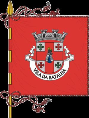 Batalha, Portugal - Image: Pt btl 1