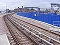 Pudding Mill Lane DLR Realignment - 25943999975.jpg
