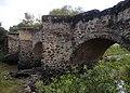 Puente La Quemada - San Felipe, Guanajuato - Camino Real de Tierra Adentro 1.jpg
