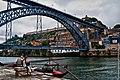 Puente Luis I de Oporto.jpg