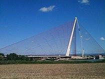 Puente de Talavera.jpg