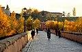Puente romano - Salamanca.jpg