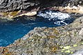 Puerto de Puntagorda, the only wish to catch a fish, La Palma, Canary Islands, 2015 - panoramio.jpg