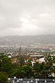 Puerto de la Cruz, Tenerife 03.jpg