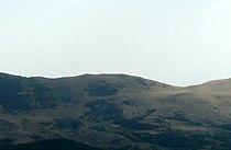 Puig de Coma d'Olla P1150307.jpg
