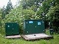 Pumping Station - geograph.org.uk - 1376540.jpg