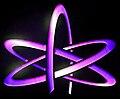 Purple Atheist Atom Symbol.jpg