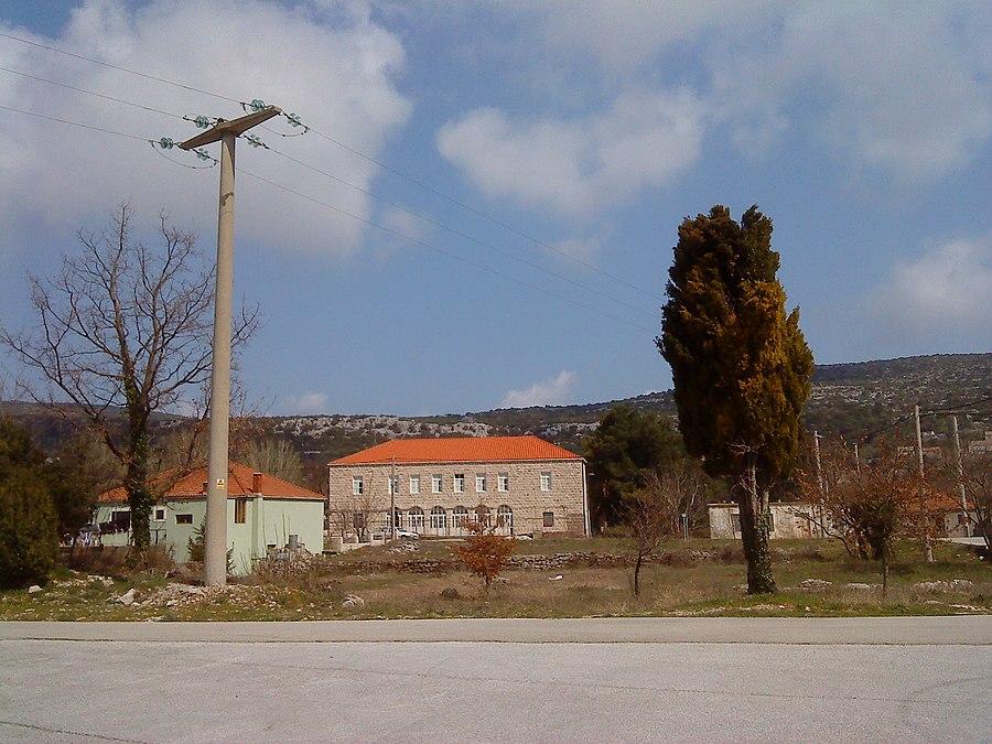 Putniković