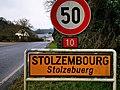 Putscheid, Stolzembourg (101).jpg