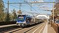Putten NSR SNG 2303-2312 Zwolle-Utrecht trein 93270 - Flickr - Rob Dammers.jpg