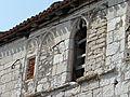 Puylaroque - Maison gothique -2.JPG