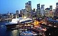QE2 Sydney1.jpg