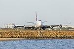Qantas (VH-OEI) Boeing 747-438(ER) at Sydney Airport (5).jpg