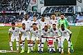Qatar - Japan, AFC Asian Cup 2019 05.jpg