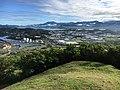 Quartier de Ducos vu depuis la Tour Montravel à Nouméa.jpg