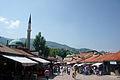 Quartier ottoman sarajevo.jpg