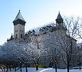 Quebec-HotelDeVille.jpg