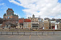 Quebec - PC 03.jpg