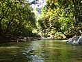 Quebrada Tuluní Chaparral Tolima Colombia - panoramio.jpg