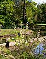 Queen-Auguste-Victoria-Park (Umkirch) jm28332.jpg