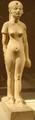 QueenNefertiti-LimestoneStatuette.png