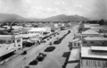 Queensland State Archives 1214 Lake Street Cairns c 1935.png