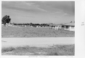 Queensland State Archives 4783 Reclamation Broadbeach June 1953.png