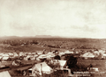 Queensland State Archives 5115 Gympie Goldfield c 1897.png