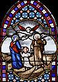 Quimper - Cathédrale Saint-Corentin - PA00090326 - 094.jpg
