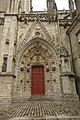 Quimper catedral stCorentin 6188 resize.jpg