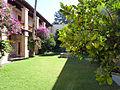 Quinta Real, Oaxaca (8264672472).jpg