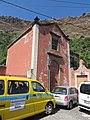 Quinta da Piedade, Calheta, Madeira - IMG 4924.jpg