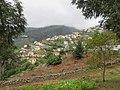 Quinta do Monte, Funchal, Madeira - IMG 6421.jpg