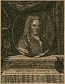 Quirinus van Blankenburg.jpg