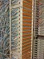 Réglette de broches ADSL.JPG