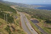 Réunion RouteDesTamarins Chantier 2.JPG