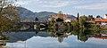 Río Trebisnjica, Trebinje, Bosnia y Herzegovina, 2014-04-14, DD 32.jpg