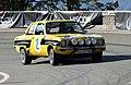 Röhrls Opel Ascona A Euro-Händler-Team - Rallye-EM und -WM 1973-1974.jpg